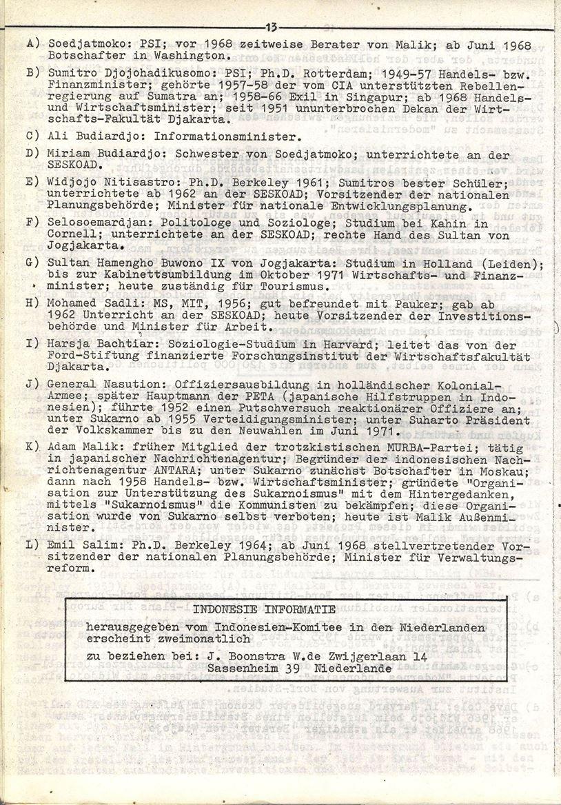 Bonn_INT227