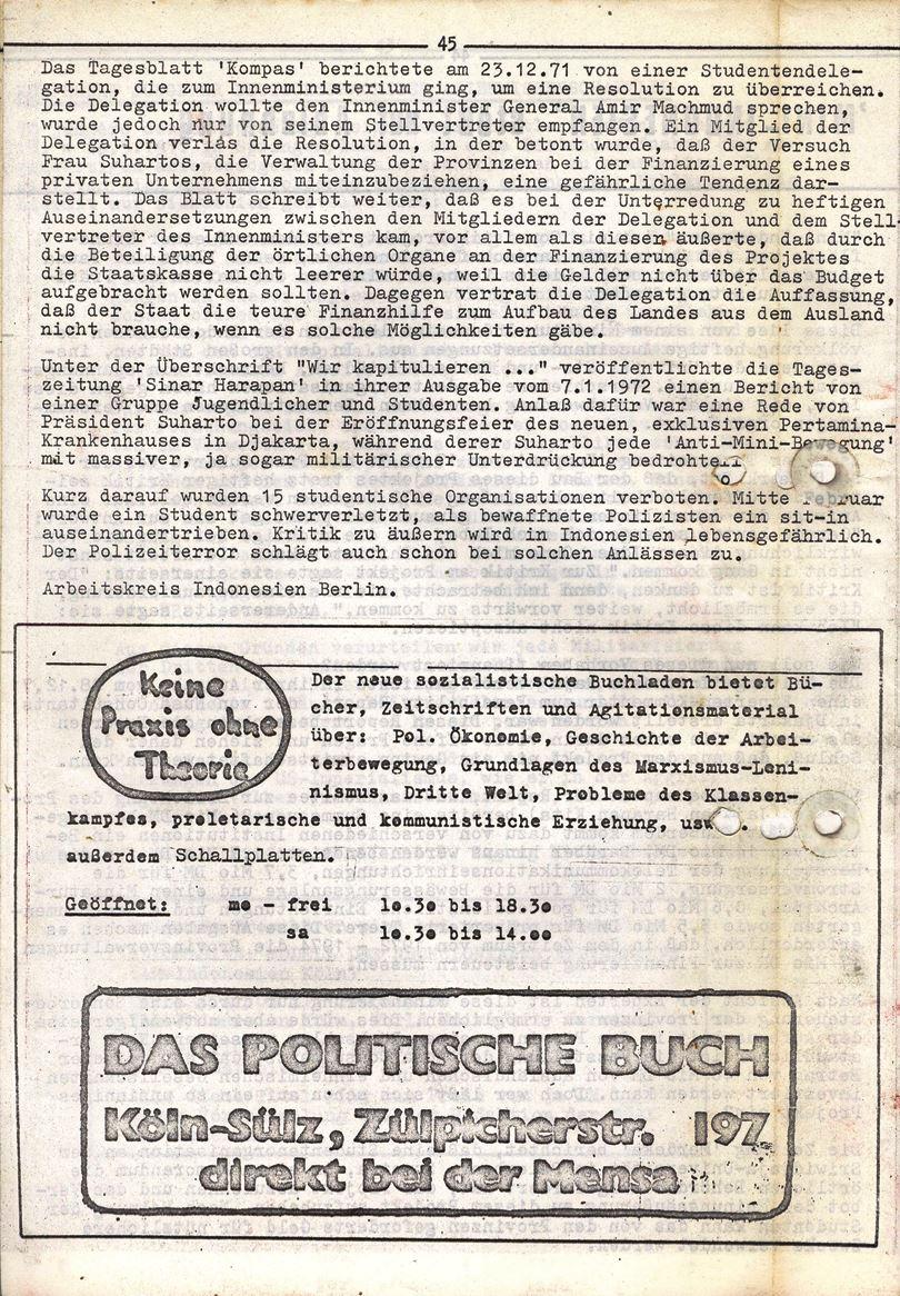 Bonn_INT259