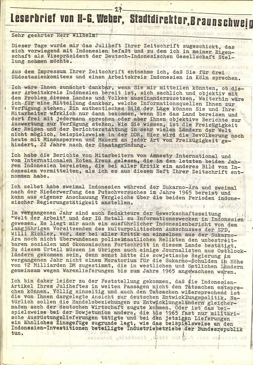 Bonn_INT323