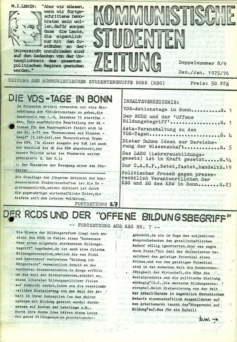 Bonn_KBW001