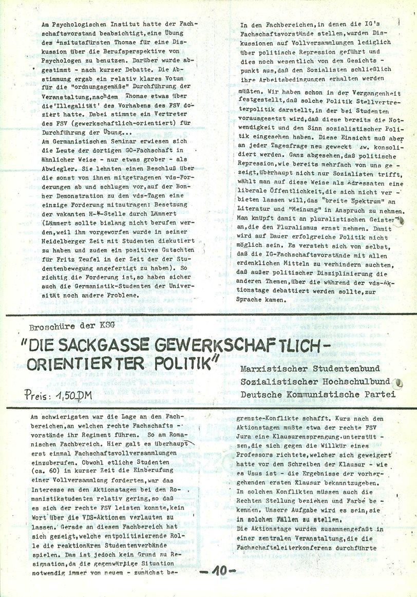Bonn_KBW010