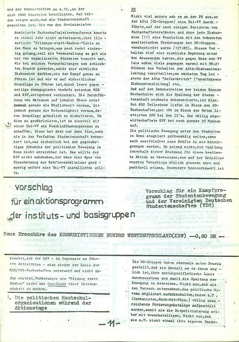 Bonn_KBW011