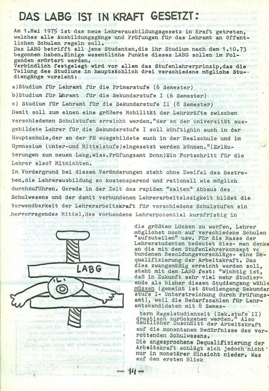 Bonn_KBW014