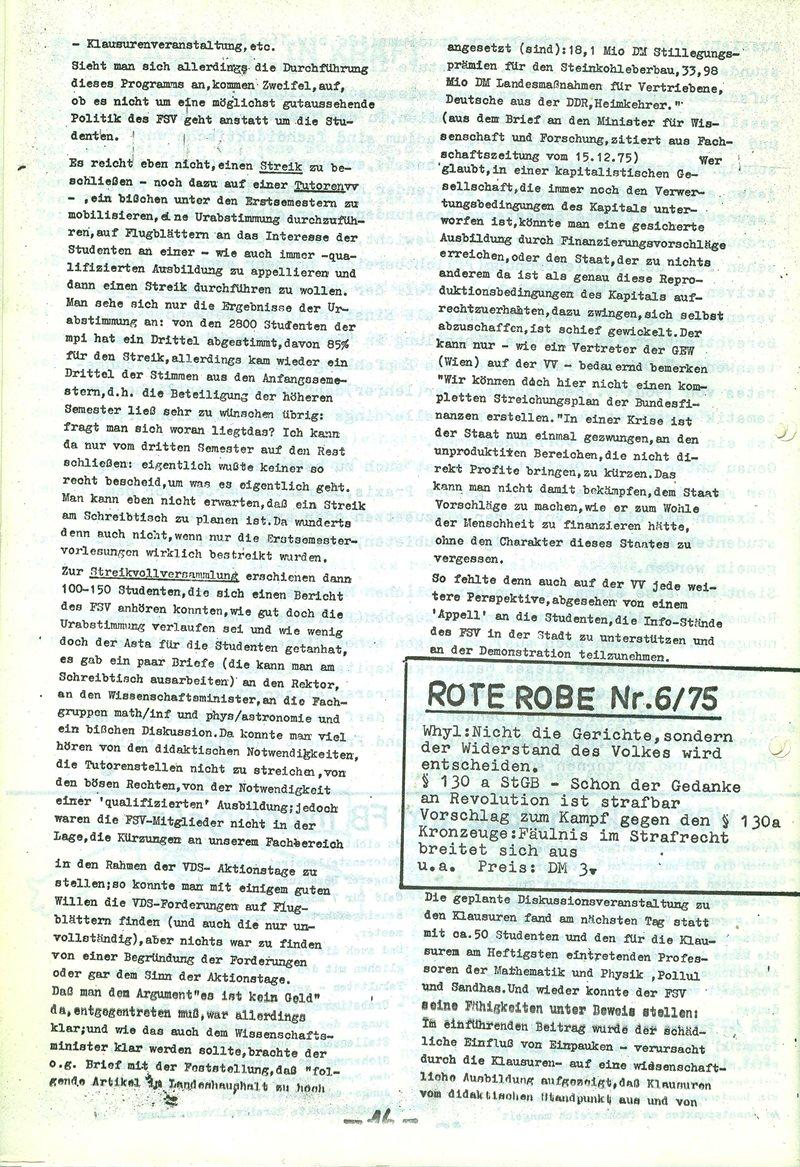 Bonn_KBW016