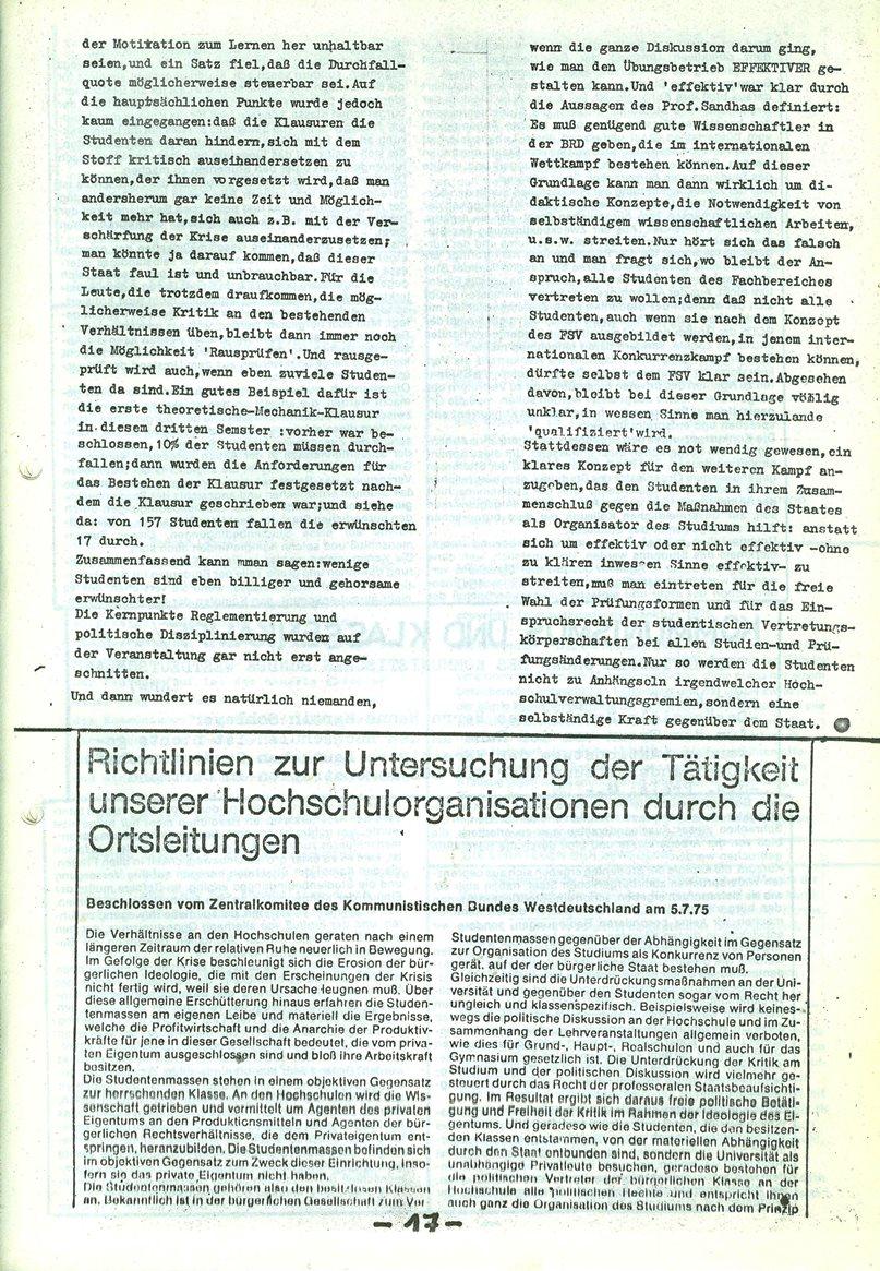 Bonn_KBW017