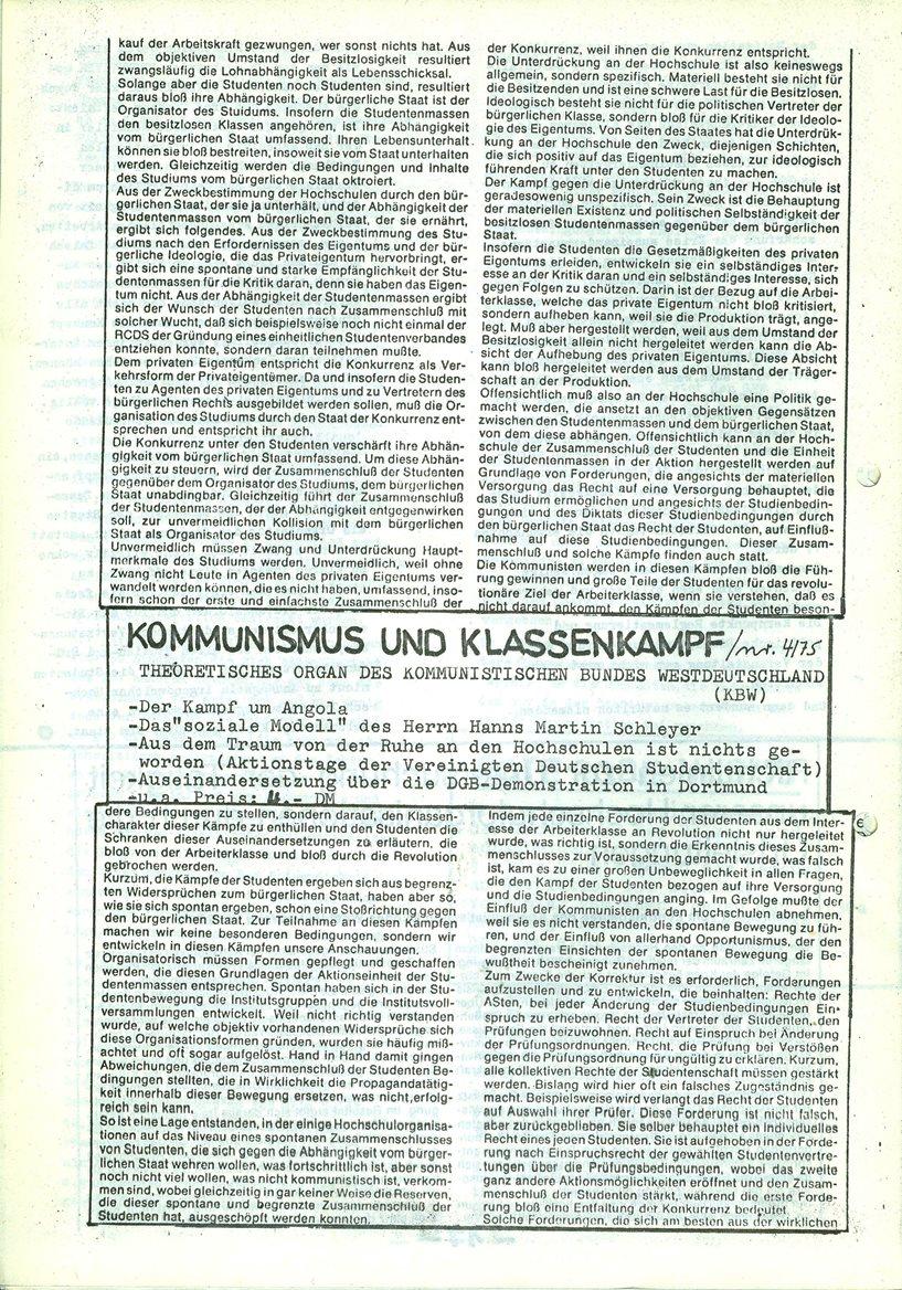 Bonn_KBW018