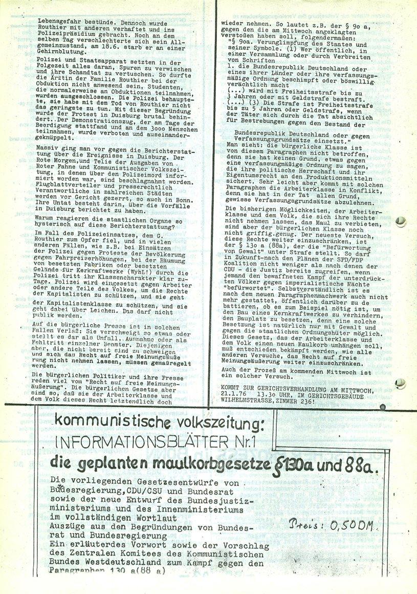 Bonn_KBW024