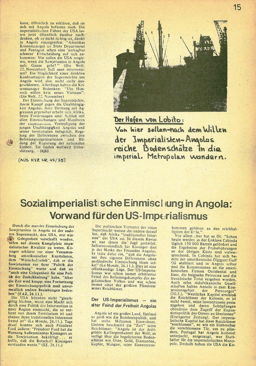 Bonn_KBW047