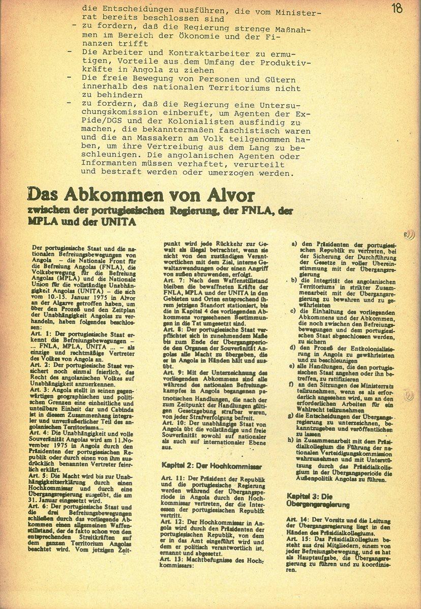 Bonn_KBW050