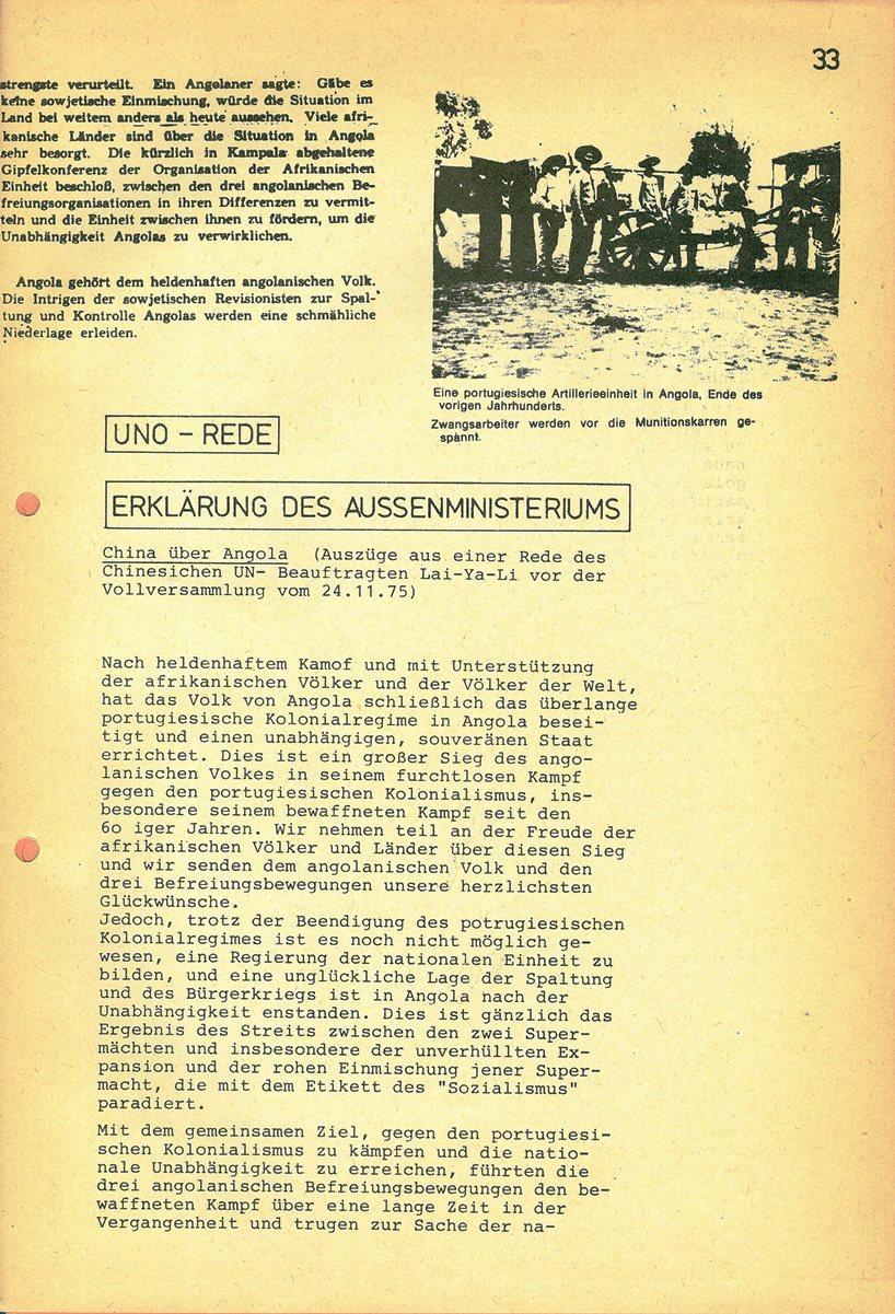 Bonn_KBW065