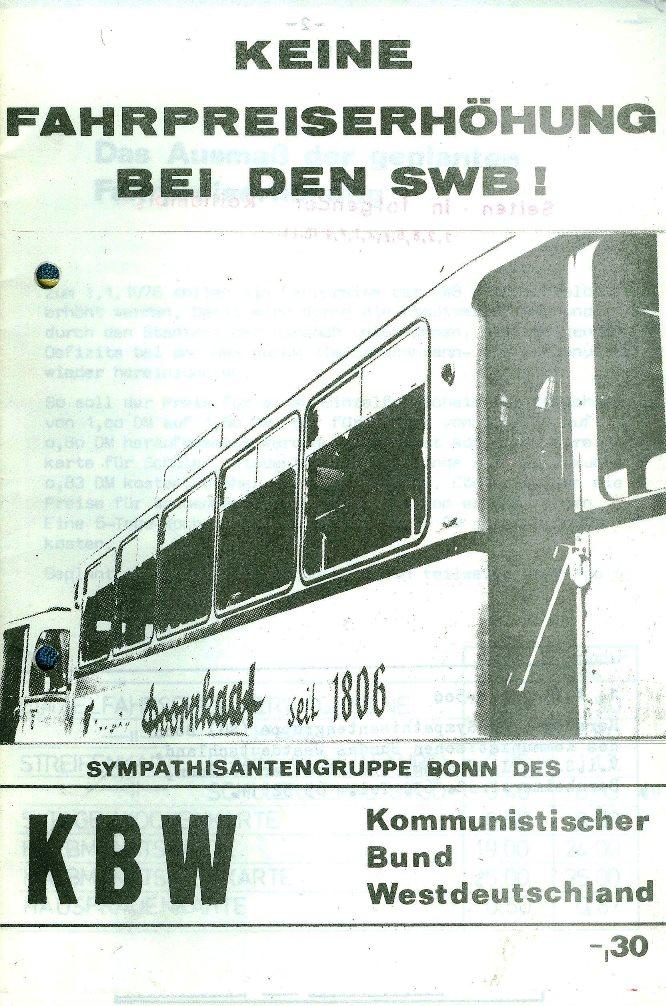 Bonn_KBW069