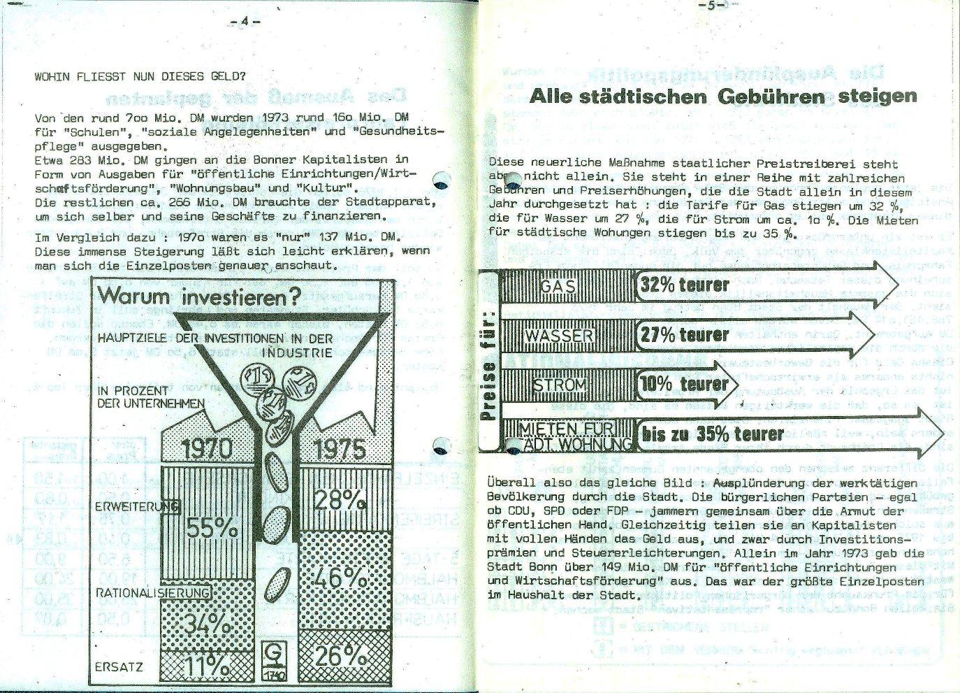 Bonn_KBW071