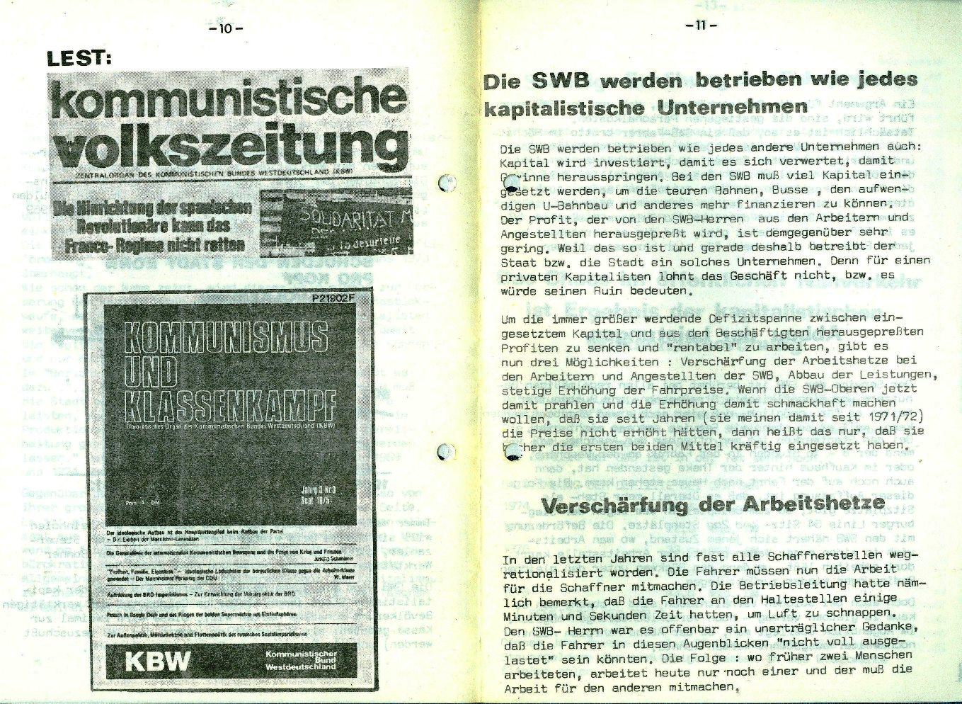 Bonn_KBW074