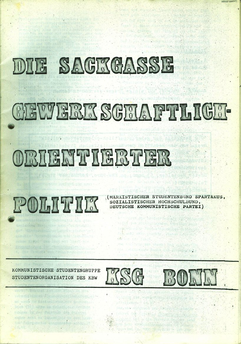 Bonn_KBW090