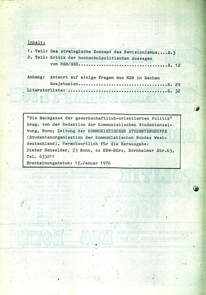 Bonn_KBW091