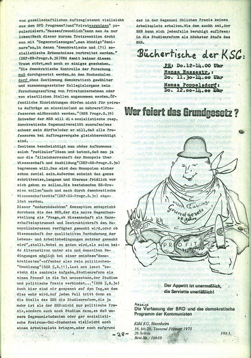 Bonn_KBW117