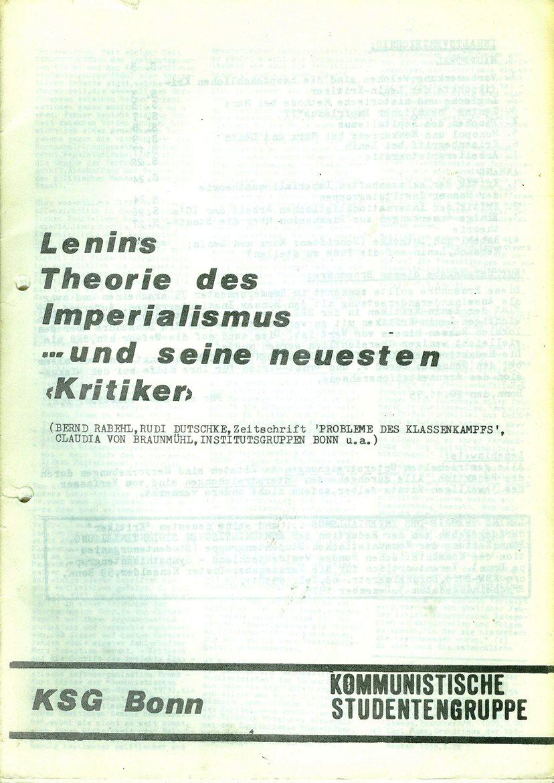 Bonn_KBW122