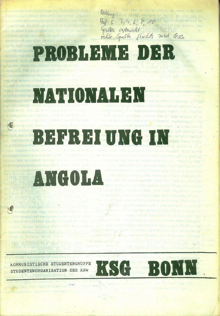 Bonn_KBW158