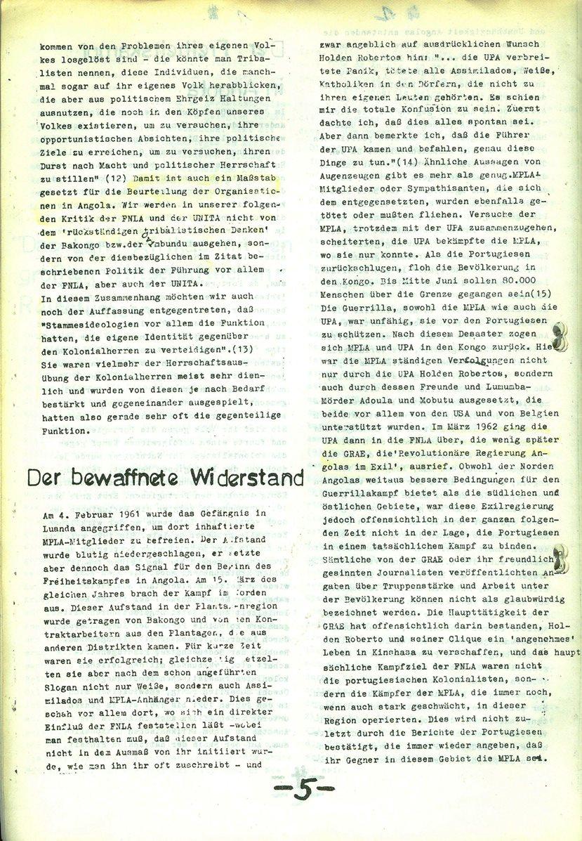Bonn_KBW163