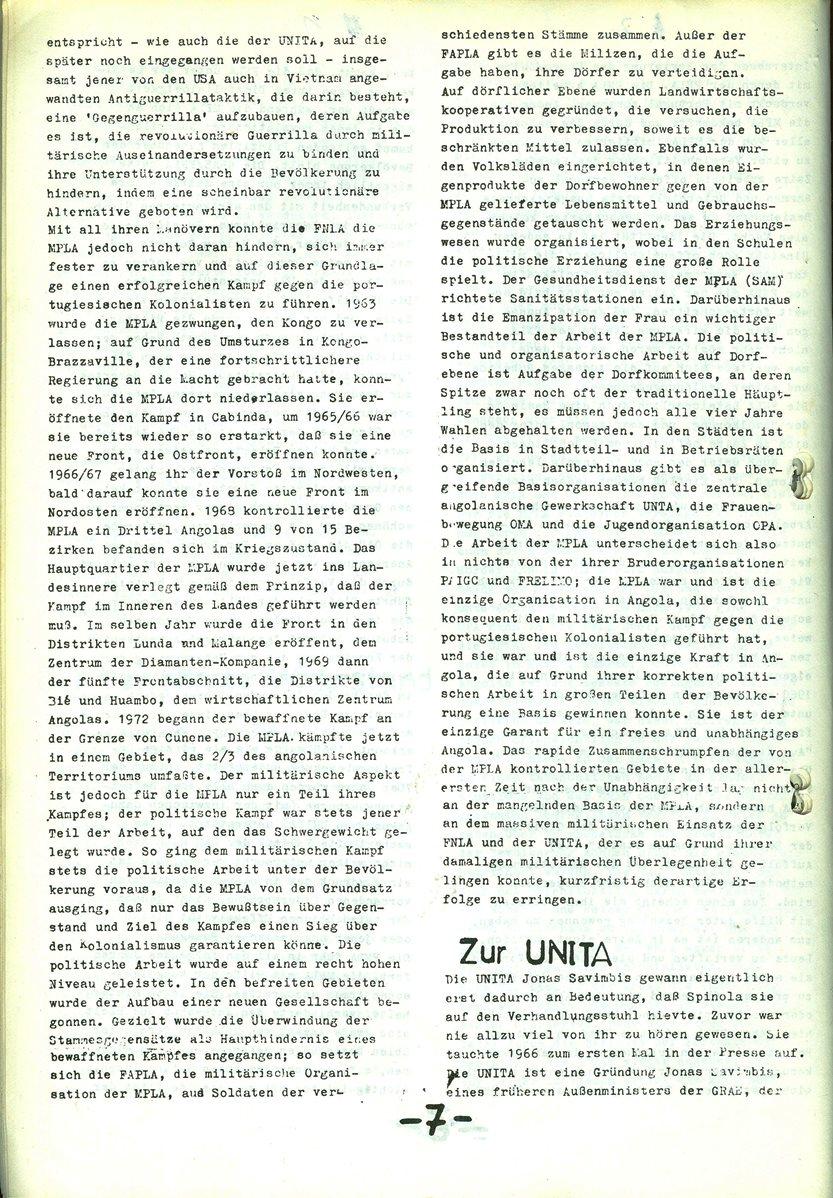 Bonn_KBW165