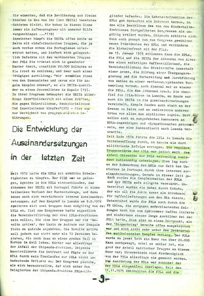 Bonn_KBW167
