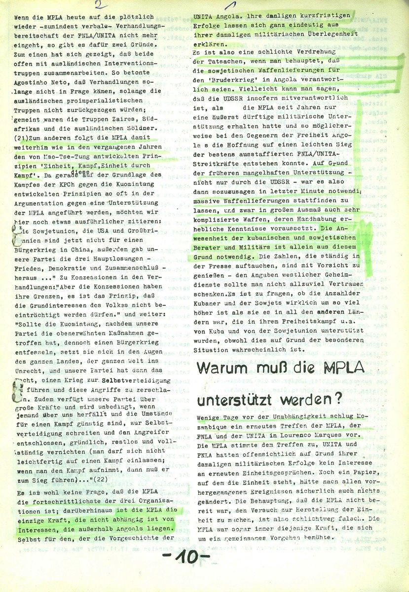 Bonn_KBW168
