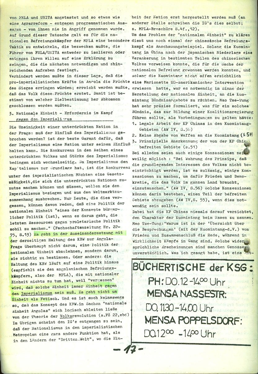 Bonn_KBW175