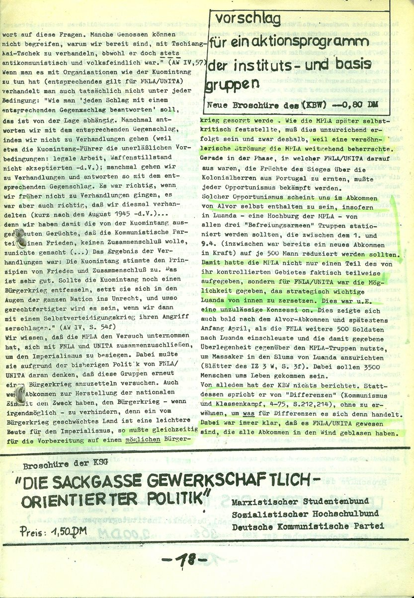 Bonn_KBW176