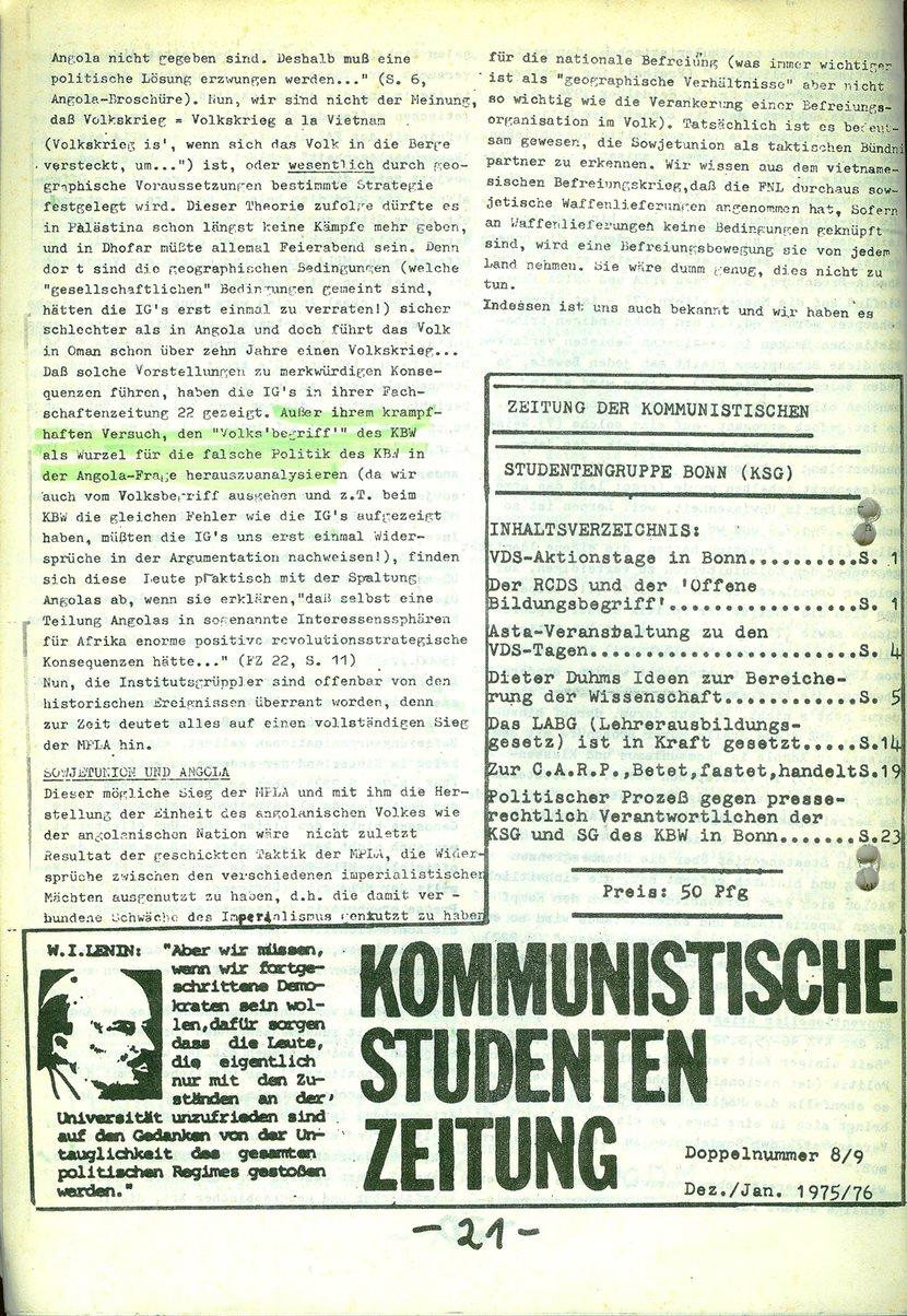 Bonn_KBW179