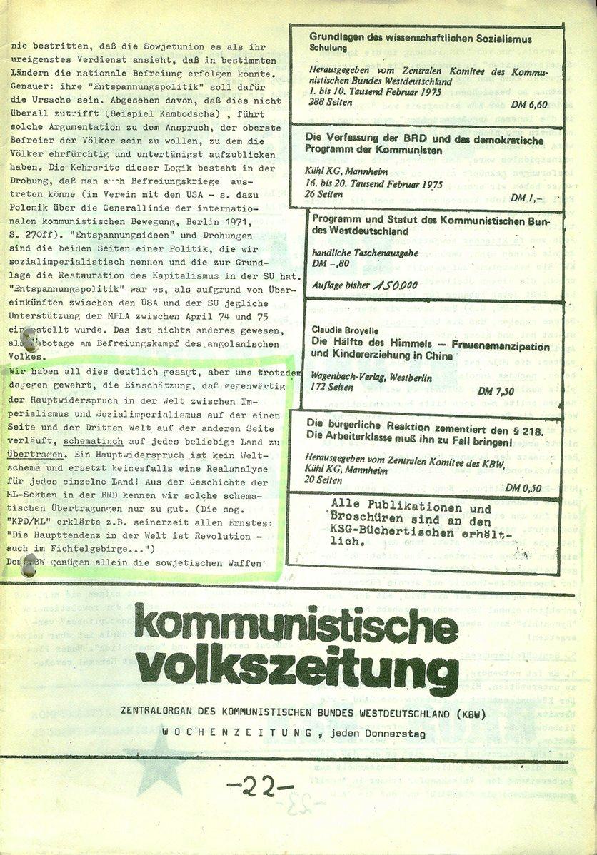Bonn_KBW180