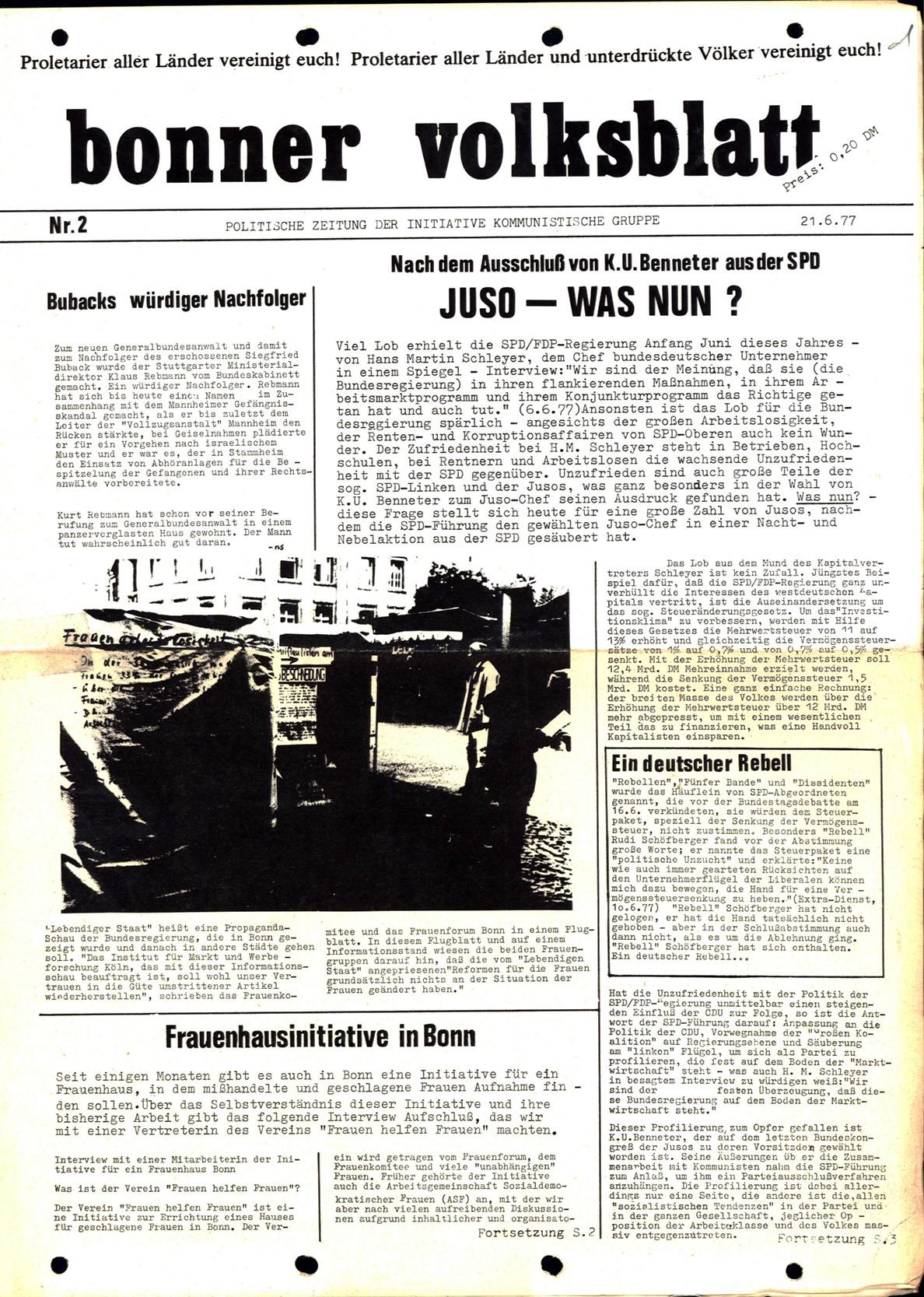 Bonner_Volksblatt_02_19770621_01