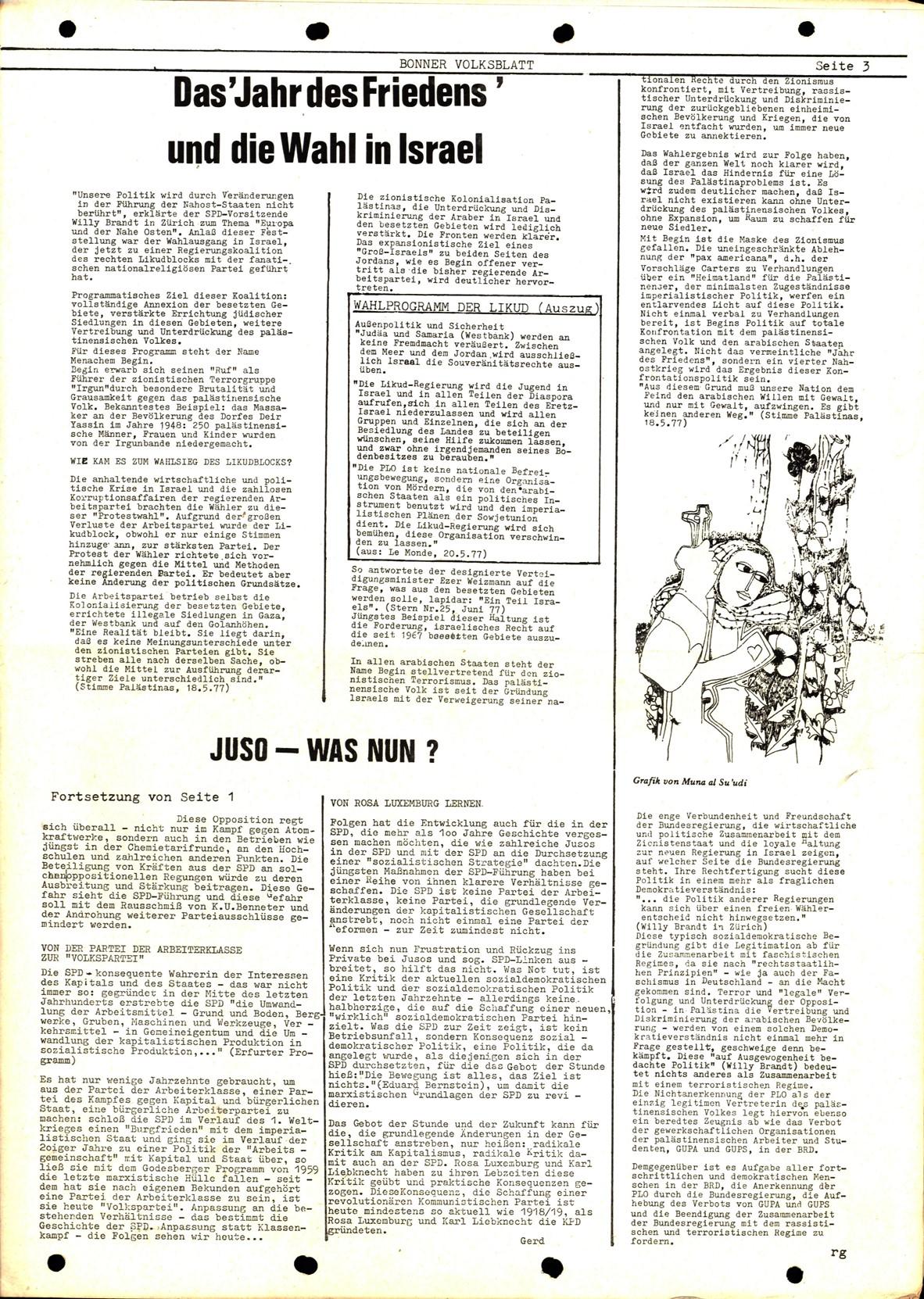 Bonner_Volksblatt_02_19770621_03