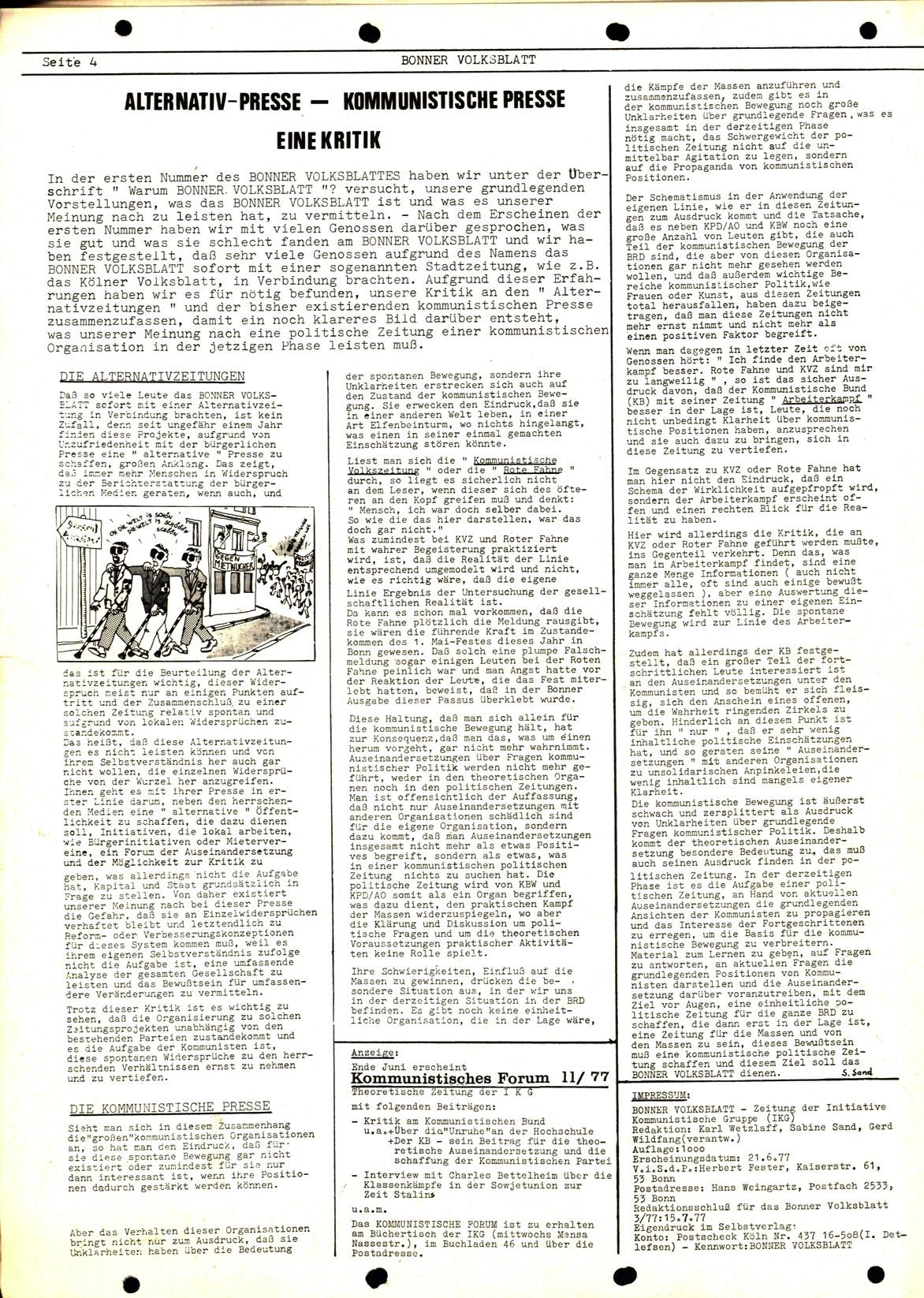 Bonner_Volksblatt_02_19770621_04