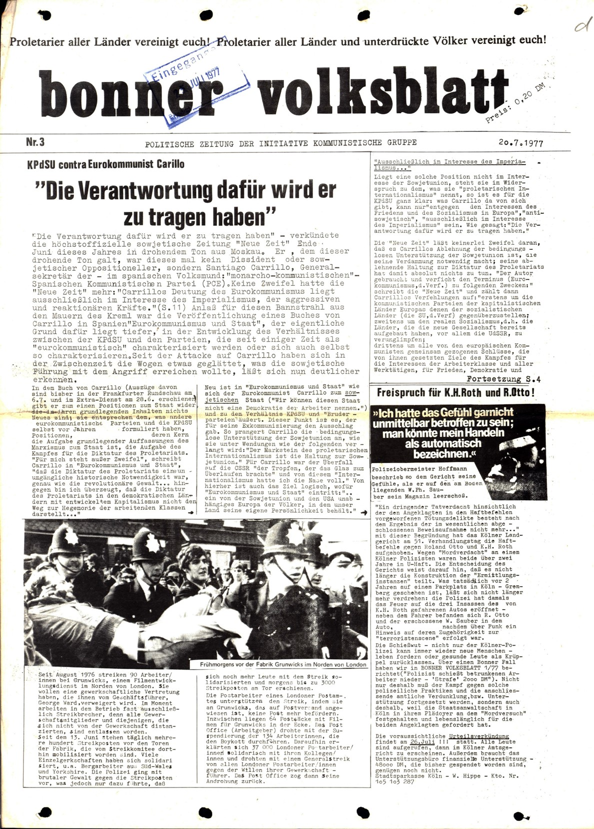 Bonner_Volksblatt_03_19770720_01