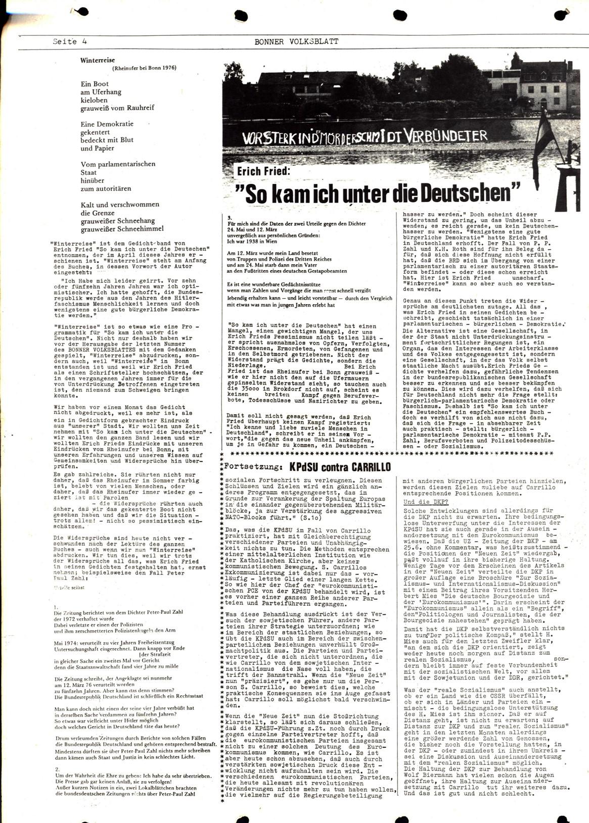 Bonner_Volksblatt_03_19770720_04