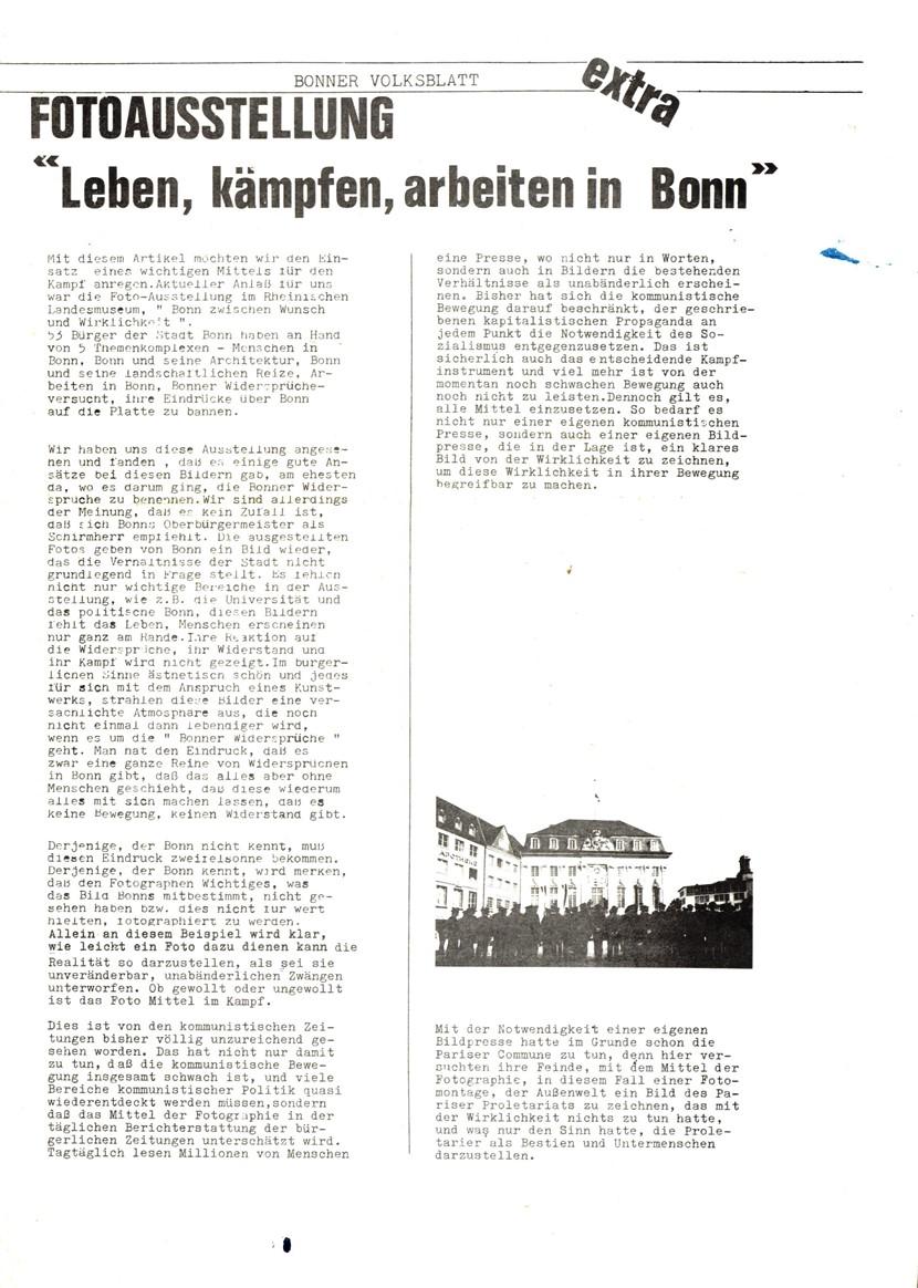 Bonner_Volksblatt_03_19770720_05