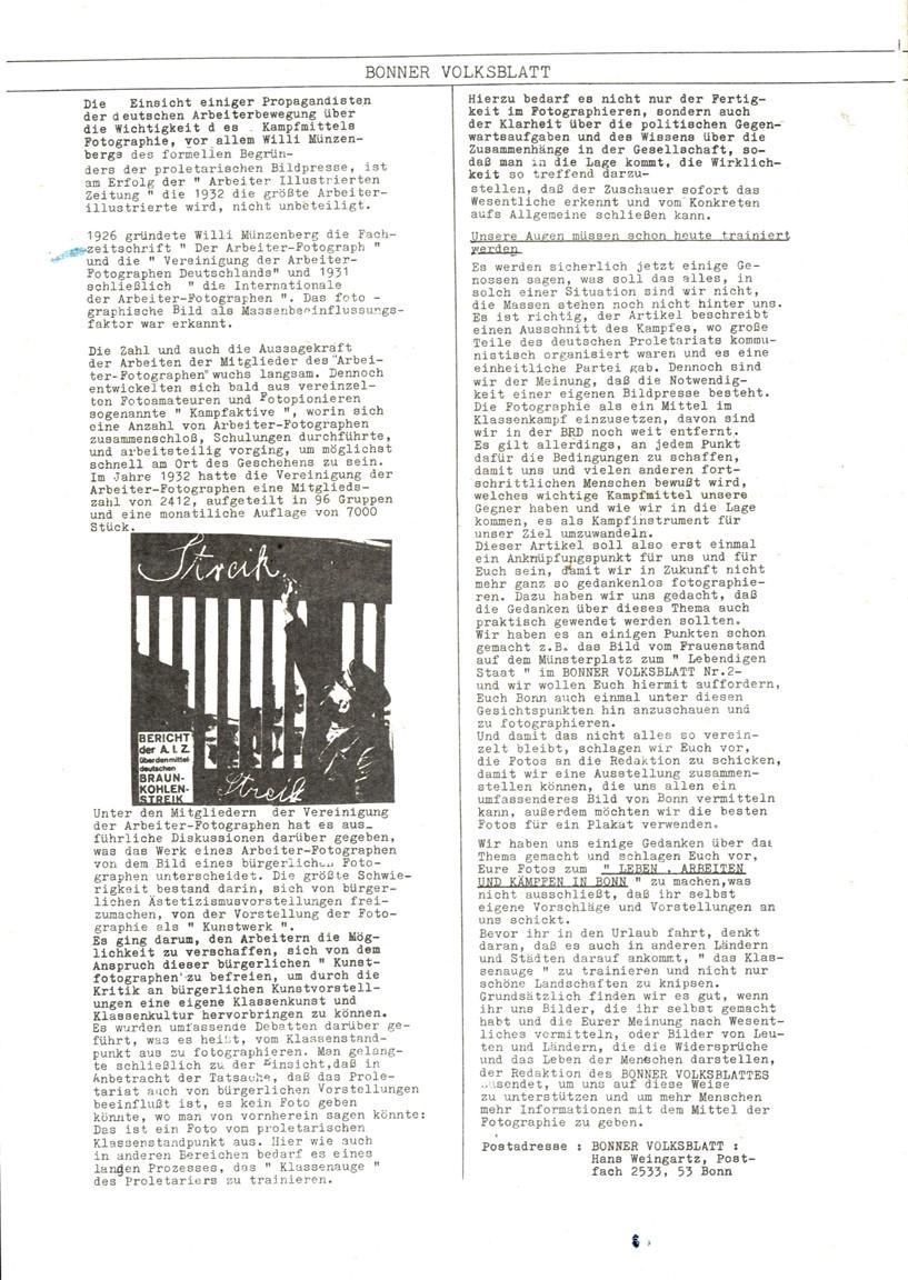 Bonner_Volksblatt_03_19770720_06