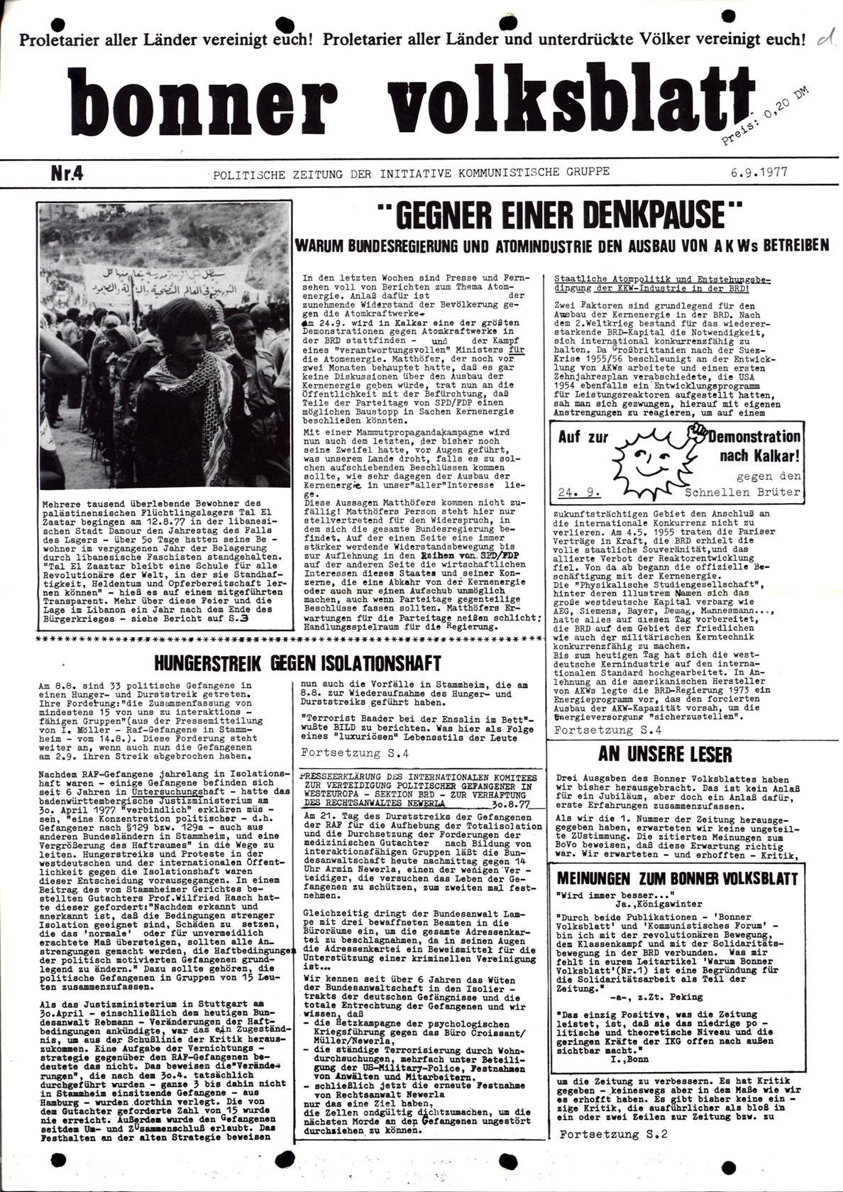 Bonner_Volksblatt_04_19770906_01