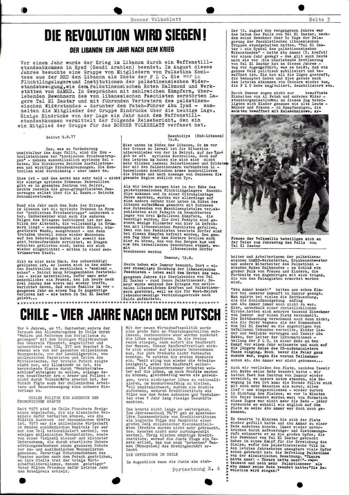 Bonner_Volksblatt_04_19770906_03