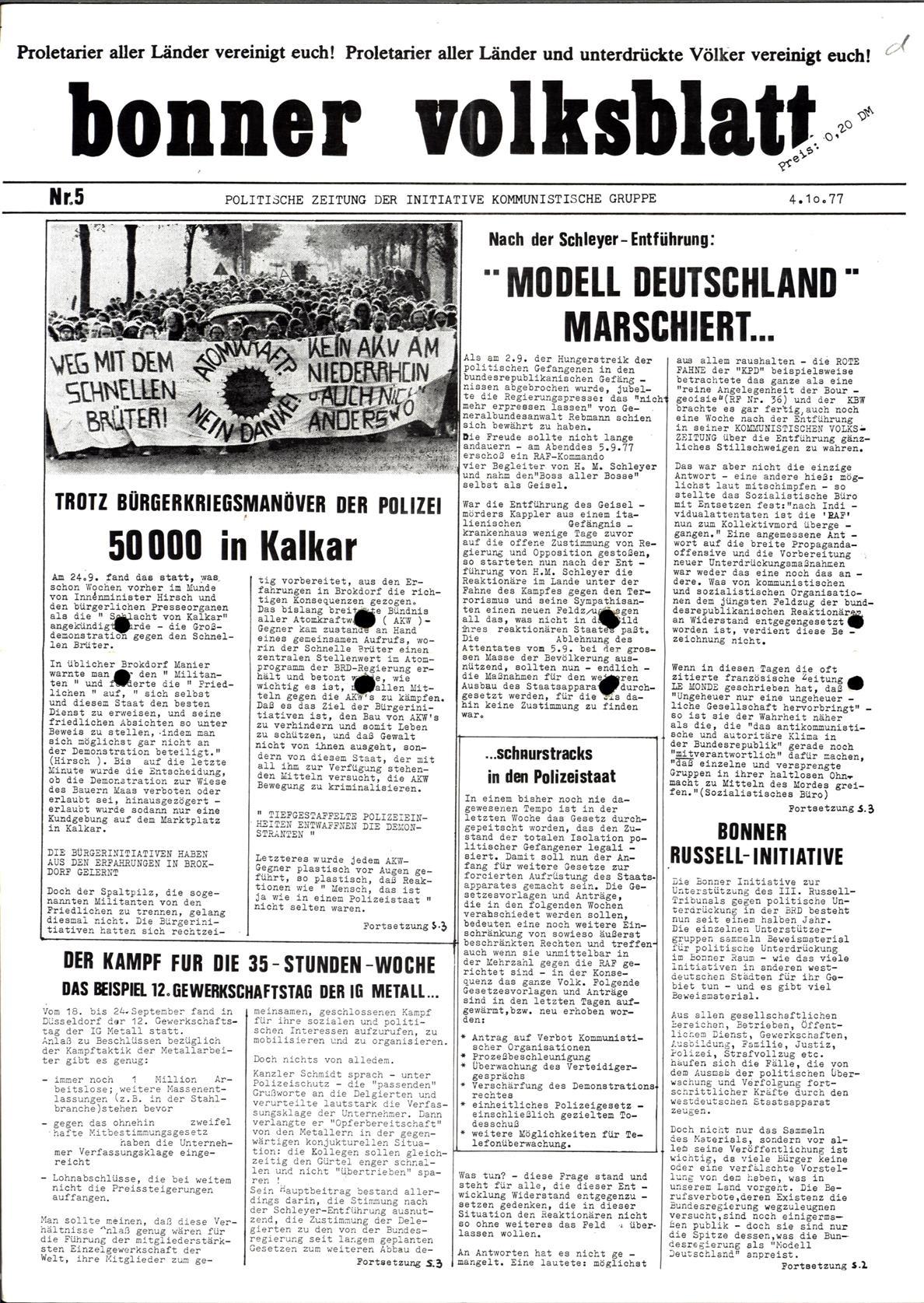 Bonner_Volksblatt_05_19771004_01
