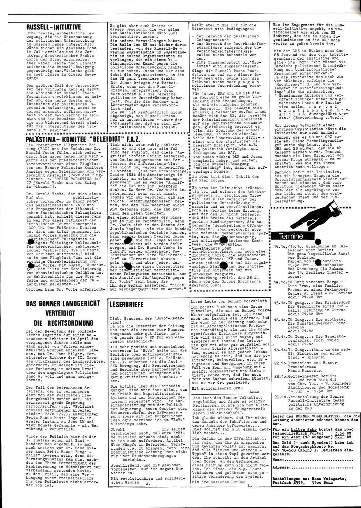 Bonner_Volksblatt_05_19771004_02