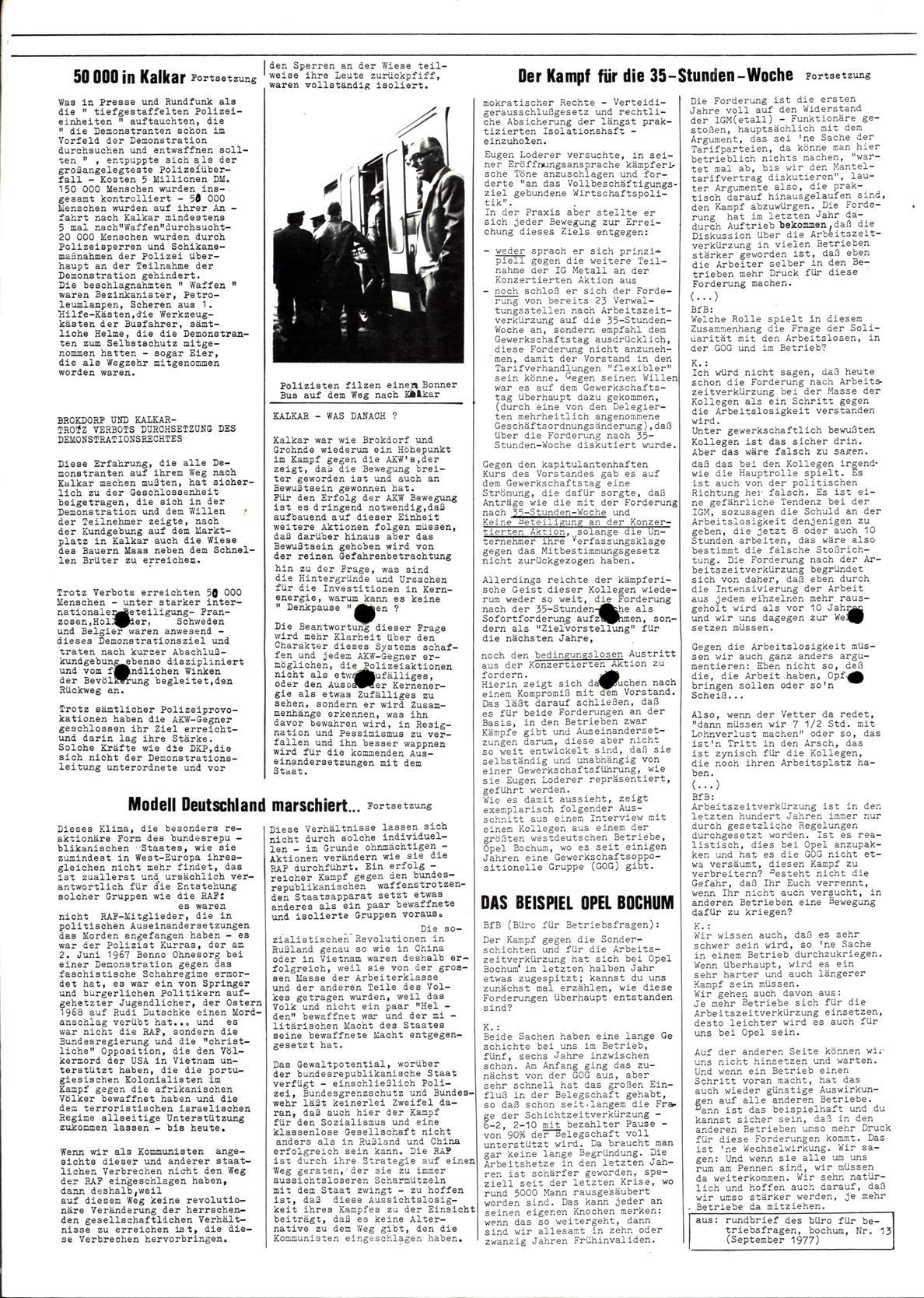 Bonner_Volksblatt_05_19771004_03