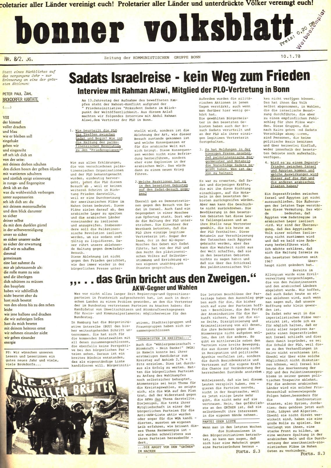 Bonner_Volksblatt_08_19780110_01