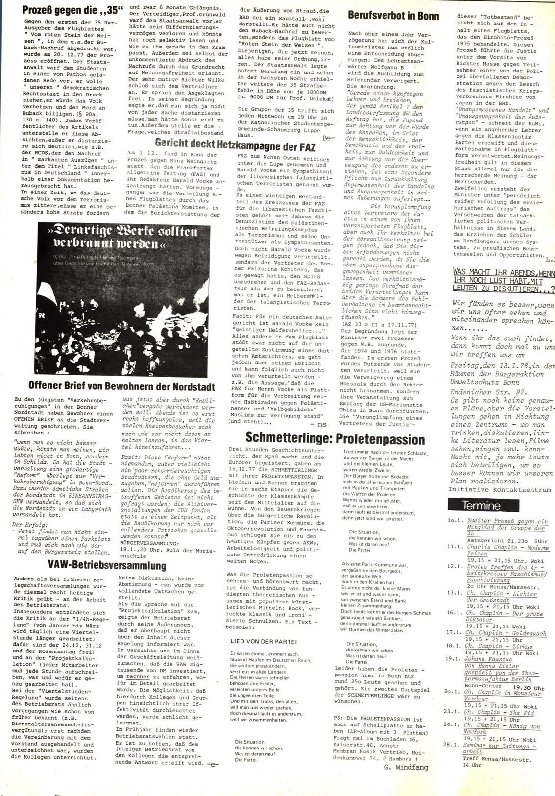 Bonner_Volksblatt_08_19780110_02