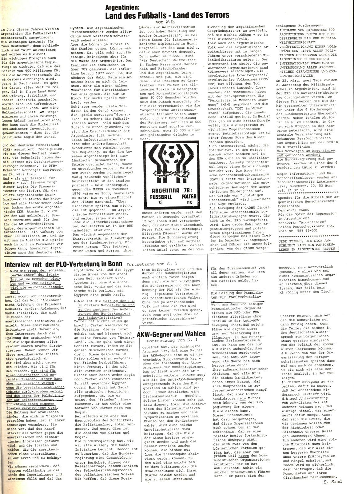 Bonner_Volksblatt_08_19780110_03