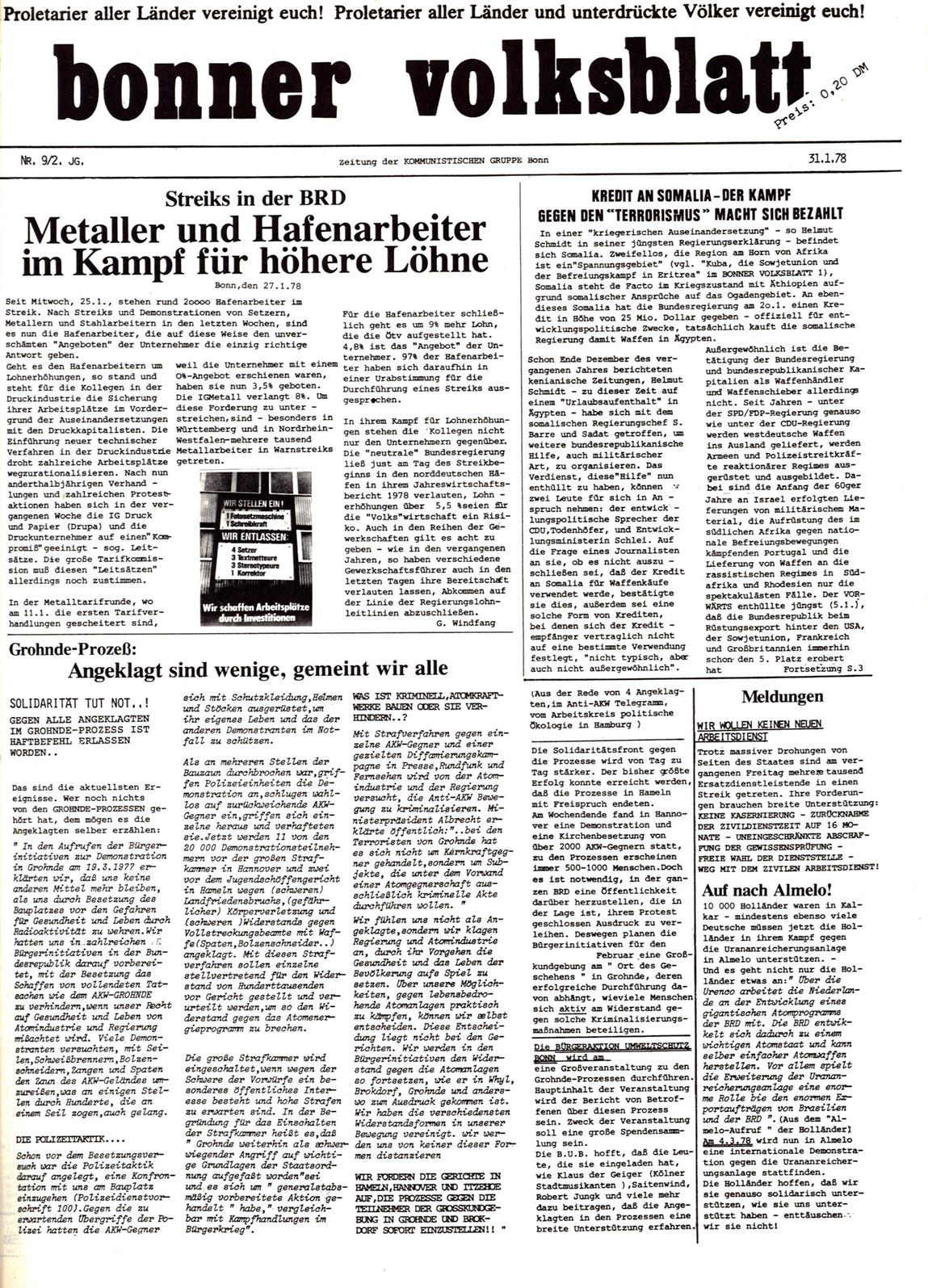 Bonner_Volksblatt_09_19780131_01