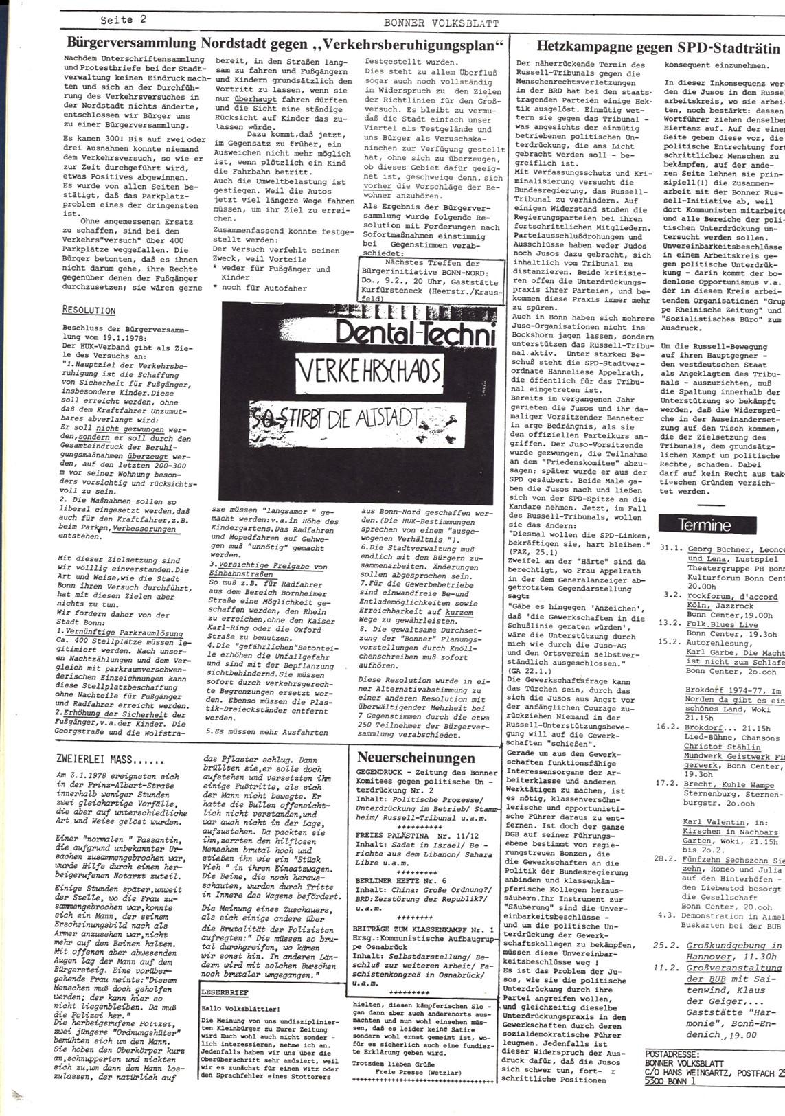 Bonner_Volksblatt_09_19780131_02