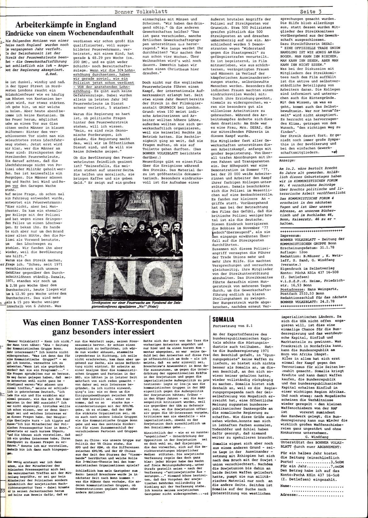 Bonner_Volksblatt_09_19780131_03