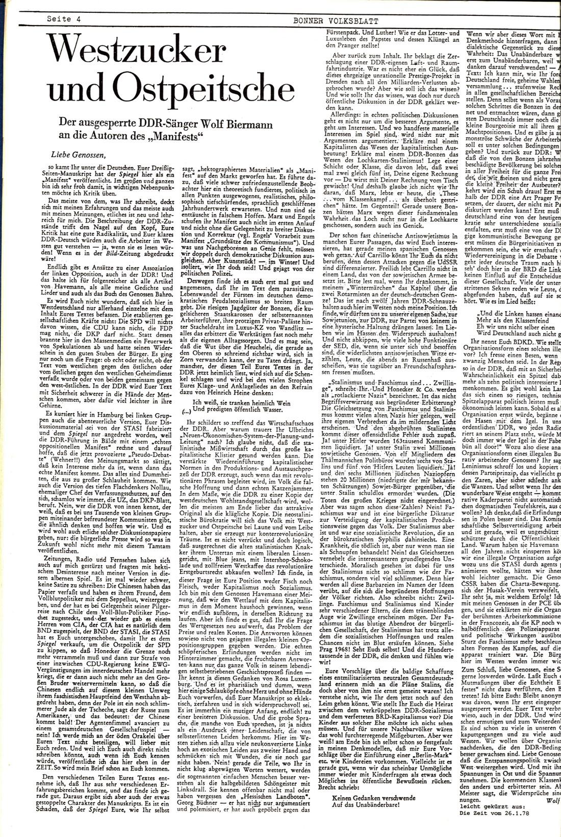 Bonner_Volksblatt_09_19780131_04
