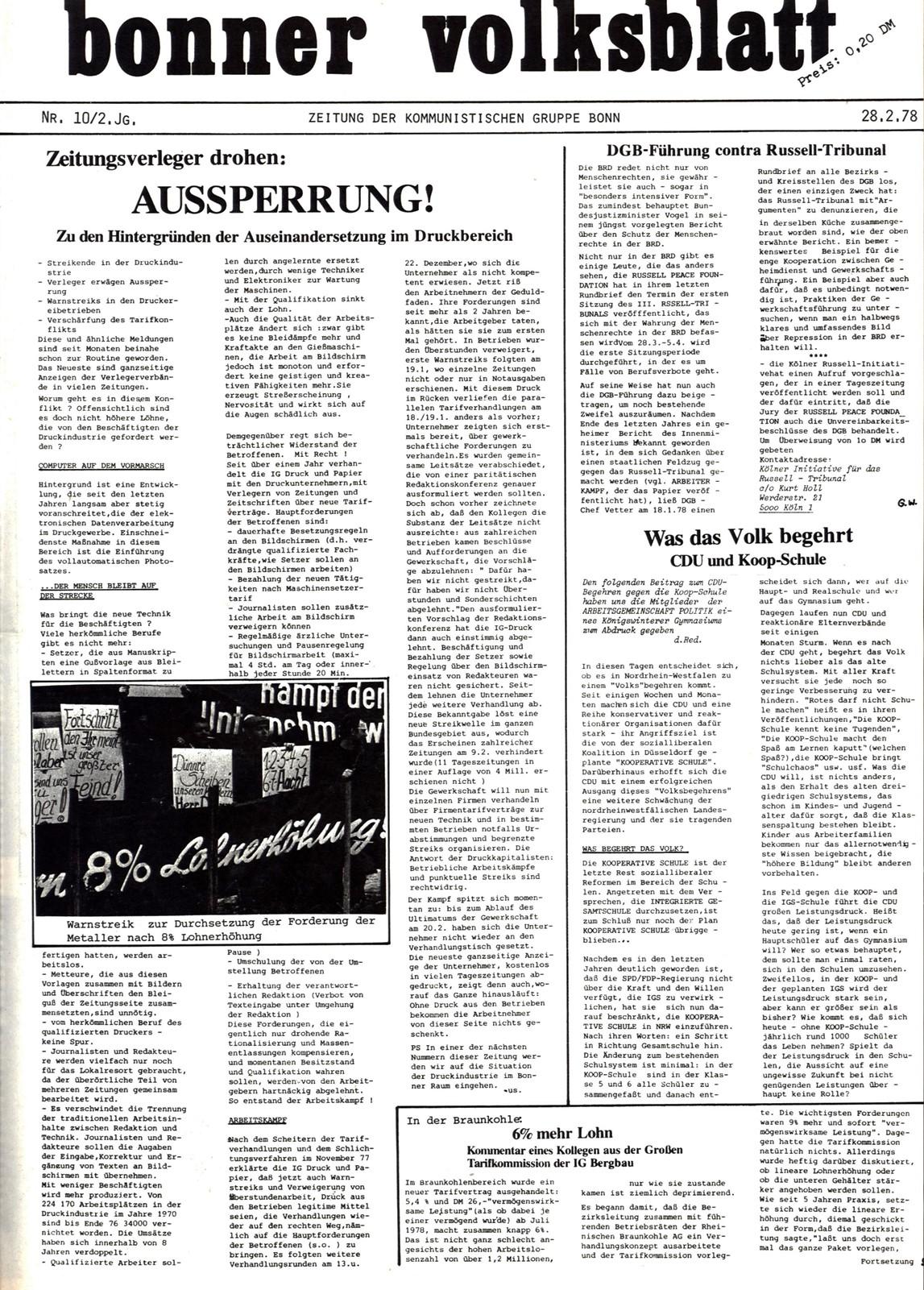 Bonner_Volksblatt_10_19780228_01